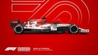 Cкриншот F1 2020, изображение № 2344906 - RAWG