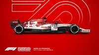 F1 2020 screenshot, image №2344906 - RAWG