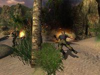 Cкриншот Far Cry, изображение № 217625 - RAWG