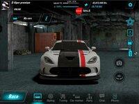 Cкриншот Forbidden Racing, изображение № 2841117 - RAWG