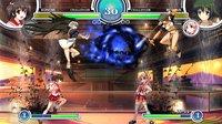 Cкриншот AquaPazza: AquaPlus Dream Match, изображение № 614480 - RAWG