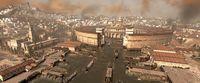 Cкриншот Total War: Rome II, изображение № 597186 - RAWG
