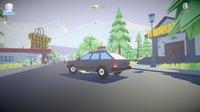 Cкриншот Dude Simulator, изображение № 629183 - RAWG