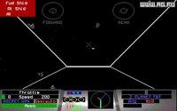 Cкриншот Gamma Wing, изображение № 344616 - RAWG