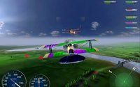 Cкриншот Герои неба: Небо Вердена, изображение № 509943 - RAWG