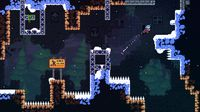 Celeste screenshot, image №211189 - RAWG