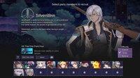 Cкриншот Chrono Ark, изображение № 2241545 - RAWG