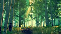 Firewatch screenshot, image №25708 - RAWG