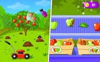 Cкриншот Garden Game for Kids, изображение № 1584187 - RAWG