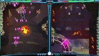 Cкриншот Dimension Drive, изображение № 95578 - RAWG