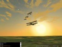 Cкриншот Flyboys Squadron, изображение № 464385 - RAWG