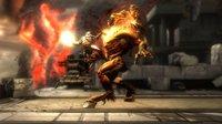 Cкриншот God of War III, изображение № 509250 - RAWG