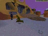 Cкриншот The Grinch, изображение № 322519 - RAWG