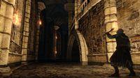 Cкриншот Dark Souls II, изображение № 162683 - RAWG