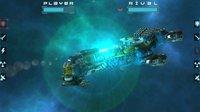 Cкриншот StarSmashers, изображение № 211670 - RAWG