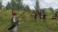 Mount & Blade: Warband screenshot, image №11498 - RAWG