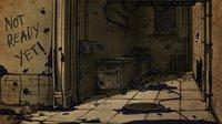 Bad Dream: Fever screenshot, image №712836 - RAWG