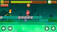 Cкриншот Swinario Super Bros. Play, изображение № 3020916 - RAWG