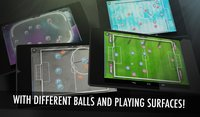Cкриншот Slide Soccer, изображение № 1976689 - RAWG