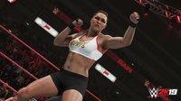Cкриншот WWE 2K19, изображение № 834039 - RAWG