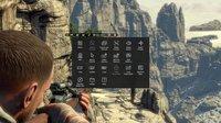 liteCam Game: 100 FPS Game Capture screenshot, image №165424 - RAWG