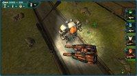 Cкриншот Line of Defense Tactics, изображение № 77 - RAWG