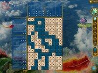 Cкриншот Fill and Cross Magic Journey, изображение № 2783075 - RAWG