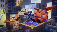 Disney Infinity 2.0: Gold Edition screenshot, image №135603 - RAWG