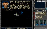 Cкриншот Solar Winds: The Escape, изображение № 312347 - RAWG