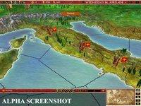 Cкриншот Европа. Древний Рим, изображение № 478307 - RAWG