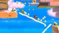 Cкриншот Yoshi's Woolly World, изображение № 267816 - RAWG