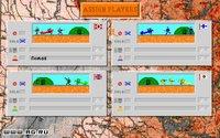 Cкриншот Triplane Turmoil, изображение № 469453 - RAWG