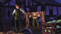 Cкриншот The Sims Medieval, изображение № 560649 - RAWG