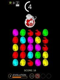 Cкриншот The Chameleon Orb: Color Match, изображение № 1883861 - RAWG