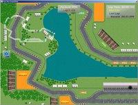 Cкриншот New Star Grand Prix, изображение № 525341 - RAWG