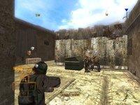 Cкриншот Full Spectrum Warrior: Complete, изображение № 1825708 - RAWG