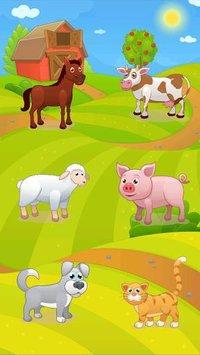 Cкриншот Baby Games, изображение № 1573838 - RAWG