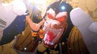 Dragon Ball Z: Kakarot screenshot, image №1961596 - RAWG