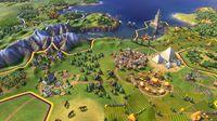 Cкриншот Sid Meier's Civilization VI, изображение № 629967 - RAWG