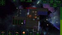 Cкриншот Space Station Alpha, изображение № 206685 - RAWG
