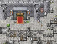 Cкриншот Legends of Iskaria: Days of Thieves, изображение № 639266 - RAWG