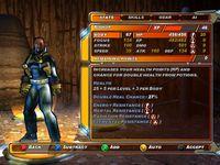 Cкриншот X-Men Legends II: Rise of Apocalypse, изображение № 1643726 - RAWG