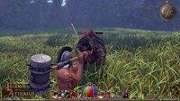 Legends of Aethereus screenshot, image №162360 - RAWG