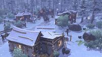 Cкриншот The Settlers: Rise Of An Empire Gold Edition, изображение № 185616 - RAWG