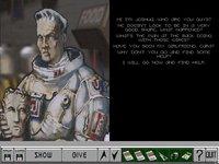 Cкриншот Alien Virus, изображение № 327934 - RAWG