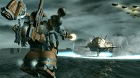 Cкриншот Armored Core: For Answer, изображение № 527110 - RAWG