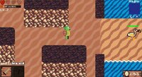 Cкриншот Turtle Story, изображение № 2602204 - RAWG