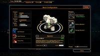 MechCorp screenshot, image №836977 - RAWG