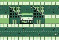 Cкриншот A Simpler Time, изображение № 2643279 - RAWG