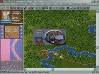 Civil War Battles: Campaign Corinth screenshot, image №322282 - RAWG